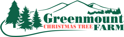 Greenmount Christmas Tree Farm
